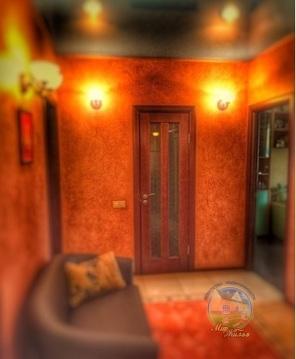 Продам уютную, светлую 3-х комн. квартиру в г. Мытищи - Фото 2
