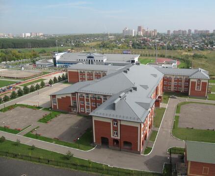 Участок 10 сот. для строительства дома в п. Ерино, новая Москва - Фото 2