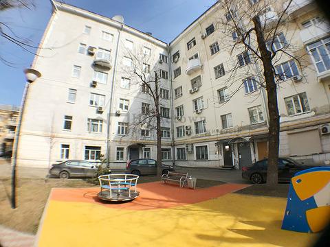 Продается трехкомнатная квартира 67м2 в Москве! - Фото 5