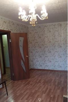 1-комнатная квартира ул.Латышская дом 1 - Фото 2