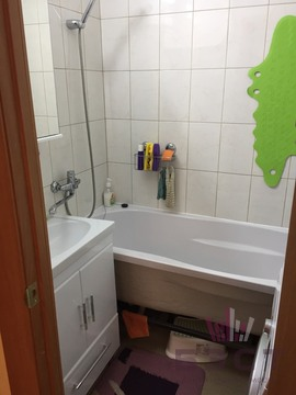 Квартира, ул. Академика Бардина, д.3 к.3 - Фото 2