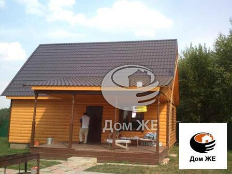 Аренда дома, Вороново, Вороновское с. п. - Фото 3