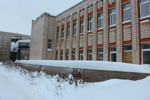 Продажа 2-х этажного здания в Ижевске - Фото 1