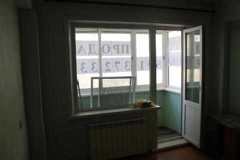 Продается 3х комнатная квартира в хорошем районе - Фото 4