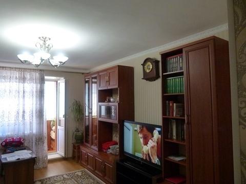Продажа 3-х комн. кв. в п.северный Белгородского района - Фото 1