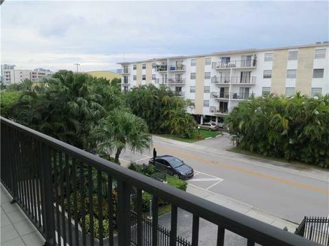 Продажа дешевого жилья во флориде