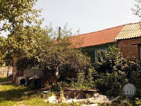 Продается половина дома с земельным участком, ул. Кошевого - Фото 4