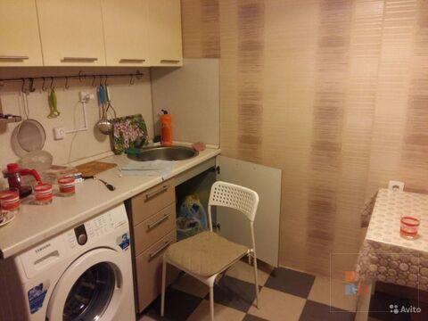 2-я квартира, 52 кв.м, 5/5 этаж, , Гагарина ул, 1800000. - Фото 3