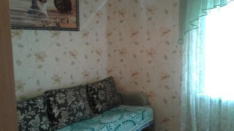 Продам 2-к квартиру, Грязи, ул. Станционная, 13 - Фото 2
