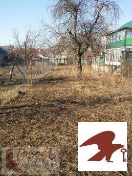 Земельные участки, ул. Грузовая, д.85 - Фото 1