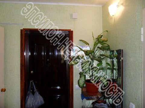 Продается 1-к Квартира ул. Ленинского Комсомола пр-т - Фото 5