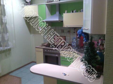 Продается 1-к Квартира ул. Энтузиастов пр-т - Фото 4