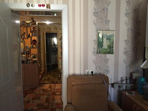 Двухкомнатная квартиру у моря в Керчи Набережная - Фото 5