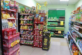Продажа торгового помещения, Сургут, Тракт Тюменский - Фото 2