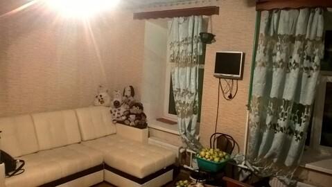 Продается комната в 5-комнатной квартире, Московский пр, 18 - Фото 1