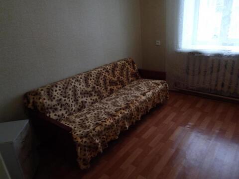 Сдается 2-ая квартира на ул. Завадского - Фото 4