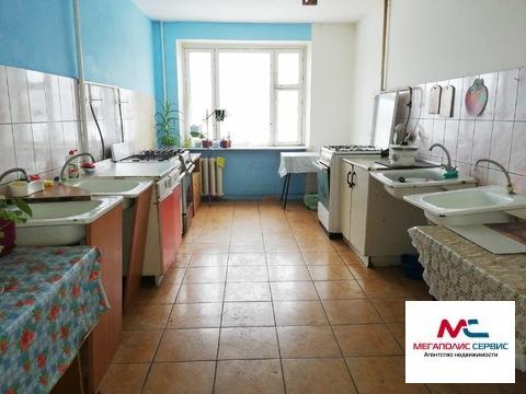 Продаю комнату 18 кв.м. в г.Электрогоск, Московская область. - Фото 4