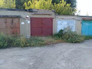 Продажа гаража, Тамбов, Тулиновский проезд - Фото 2
