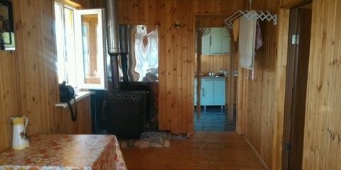 Продажа дома, Балабаново, Боровский район - Фото 2