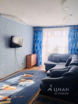 Аренда квартиры посуточно, Ижевск, Ул. Ворошилова - Фото 2