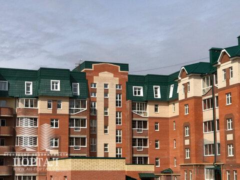 Продажа квартиры, Подольск, Ул. Колхозная - Фото 4