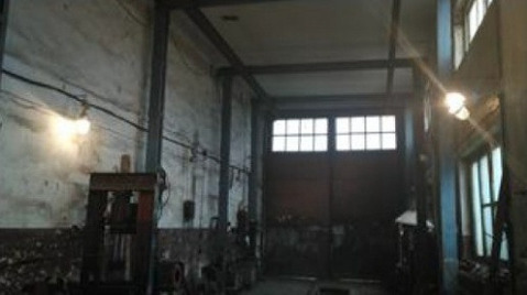 Продажа производственного помещения, Самара, м. Московская, Ул . - Фото 5