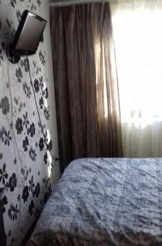 Аренда квартиры, Новоалтайск, Ул. Крылова - Фото 3