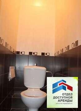 Квартира ул. Дуси Ковальчук 173 - Фото 5