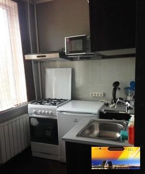 Хорошая квартира у метро Пр-т Большевиков. Недорого. Прямая продажа - Фото 2