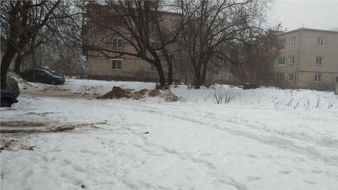 2 комнатная квартира на ул.Малая Печерская - Фото 2