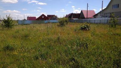 Продажа участка, Лебедевка, Пензенский район, Ул. Зеленая - Фото 1
