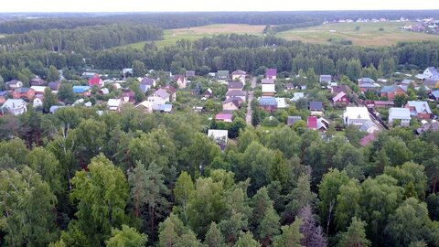 Дом, Егорьевское ш, Новорязанское ш, 25 км от МКАД, Зюзино. Продается . - Фото 3