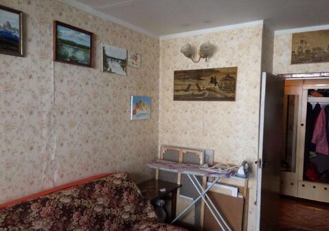 Продажа квартиры, м. Приморская, Ул. Кораблестроителей - Фото 5
