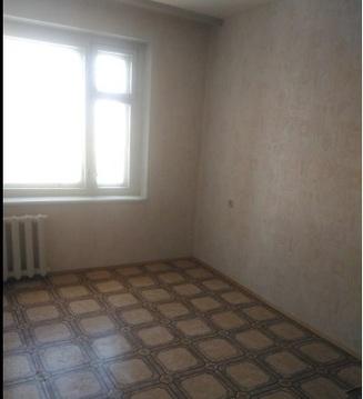Продается 2-комнатная квартира 56.8 кв.м. на ул. Труда - Фото 5