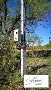 Большой зу 30 соток рядом с Орехово-Зуево. - Фото 4