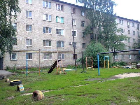 Продам 1-комнатную кв-ру в Центре Рязани Дешево - Фото 1