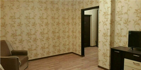Сдам 1 комнатную квартиру на 1 Конной Армии - Фото 4