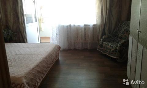 Продажа квартиры, Таганрог, Ул. Вишневая - Фото 4