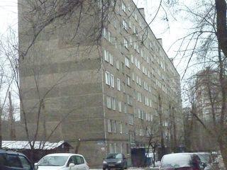 Продажа квартиры, Воронеж, Ул. Космонавта Комарова - Фото 2