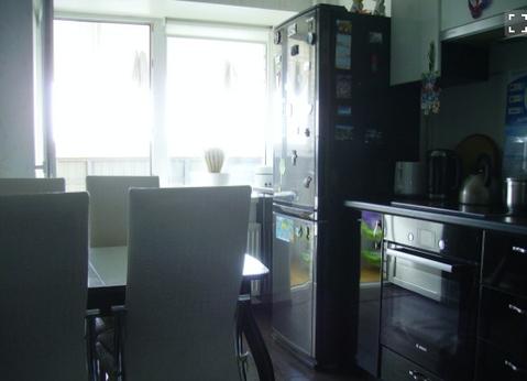 Квартира, ул. Балакирева, д.2 - Фото 3