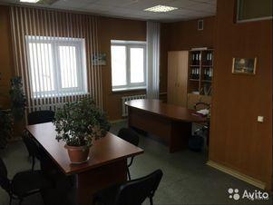 Продажа склада, Омск, Ул. Суворова - Фото 1