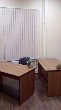 Офис в старых Химках - Фото 3