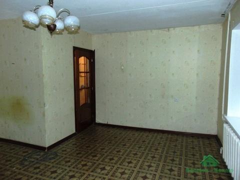 1-комнатная квартира в центре г.Киржач - 87 км Щелковское шоссе - Фото 4