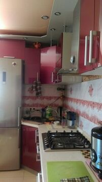 Продажа дома, Брянский район, Улица Набережная - Фото 2