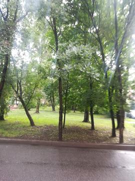 Продажа квартиры, м. Проспект Ветеранов, Дачный пр-кт. - Фото 4