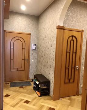 Объявление №58811989: Продаю 2 комн. квартиру. Санкт-Петербург, ул. Композиторов, 10,
