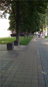 Аренда торгового помещения, Краснодар, Ул. Ставропольская - Фото 2