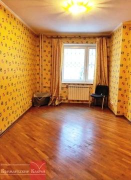 3- квартира, 96 м2, ул. Юных Ленинцев, 91к2 - Фото 4