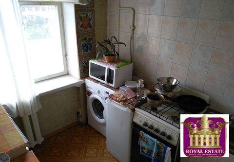 Продается квартира Респ Крым, г Симферополь, ул 1 Конной Армии, д 23 - Фото 3