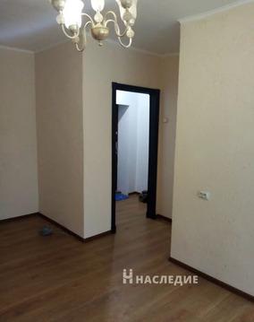 Продается 2-к квартира Авиагородок - Фото 2